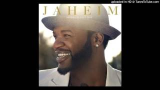 Jaheim - Age Ain't A Factor Screwed and Chopped