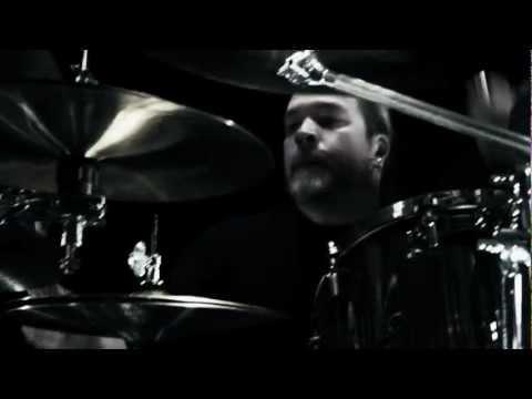 Meshuggah - Break Those Bones Whose Sinews Gave It Motion (2012) [HD 720p]