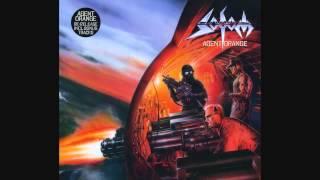 Video Sodom | Agent Orange [Full Album] MP3, 3GP, MP4, WEBM, AVI, FLV Oktober 2018