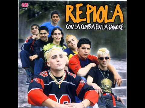 RePiola - El Boxeador