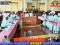 Markazile Mudi Samvada Vevastha Mannarkkad ( LIVE )