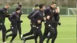 Watch Man City Vs Arsenal  Today - Premier League
