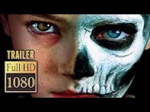 🎥 THE PRODIGY 2019  Full Movie Trailer  Full HD  1080p