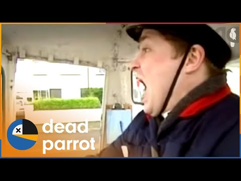 """Speed 3"" 