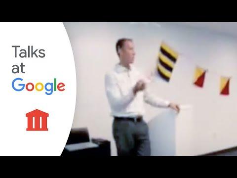 Authors@Google: Eric Qualman