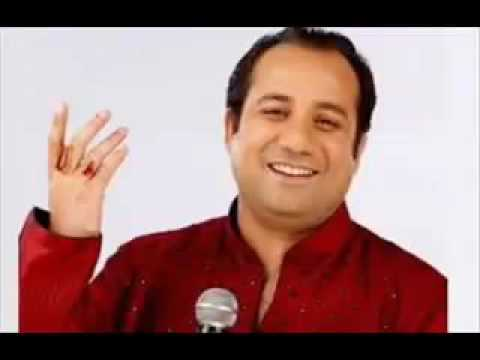 Video Mere dil ki dunia me akar to Dekho song Rahat  ali download in MP3, 3GP, MP4, WEBM, AVI, FLV January 2017