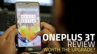 OnePlus likes to be disruptive, both in terms of the products it makes, and the way it sells them. In a price conscious market like India, it's no surprise t...