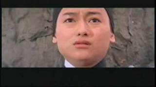 Khmer Chinese Movie - The Tales Of The Flying ( END )