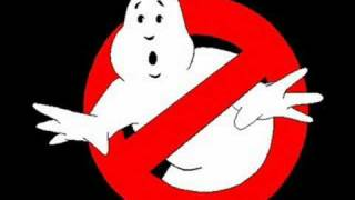 Original GhostBusters Theme Song full download video download mp3 download music download