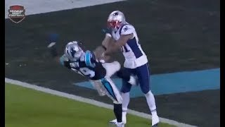 Video NFL Dirtiest Players MP3, 3GP, MP4, WEBM, AVI, FLV Januari 2018