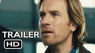 Nonton Our Kind of Traitor Official Trailer #1 (2016) Ewan McGregor, Damian Lewis Thriller Movie HD Film Subtitle Indonesia Streaming Movie Download