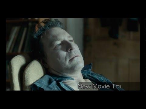 My Dead Boyfriend Official HD Trailer 2016 | Movie Trailer My Dead Boyfriend