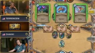 TerrenceM vs Chakki, game 1