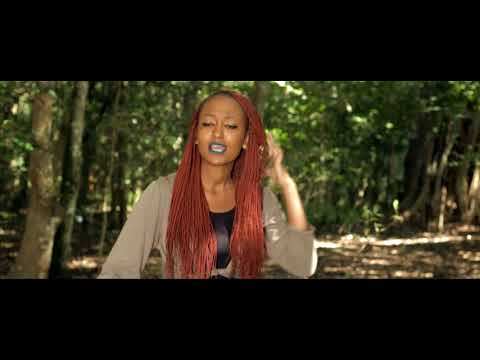 Shynobi Ft Kabii   Gift Of Love Official Video