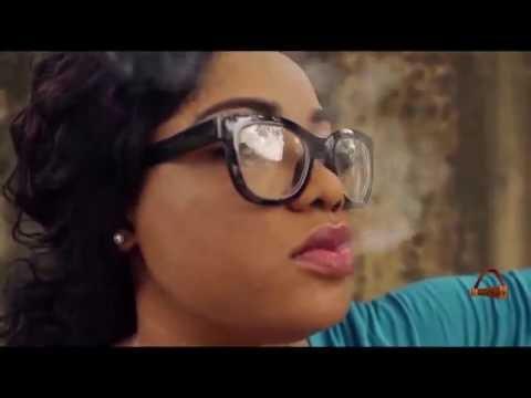 Ayekaye - Now Showing On Yorubahood