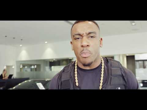 BUGZY MALONE | AND WHAT FREESTYLE @TheBugzyMalone
