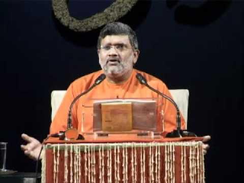Bhagavad Gita Chapter 1 B3
