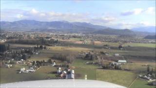 Enumclaw (WA) United States  city pictures gallery : Enumclaw Airport WA77 Enumclaw, Washington