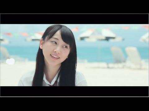 , title : '2015/8/12 on sale SKE48 18th.Single 「前のめり」 MV(special edit ver.)'