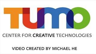 Documentary film about Tumo Center in Armenia
