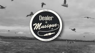 Delskiz&Farflex - High Time (Original Mix)
