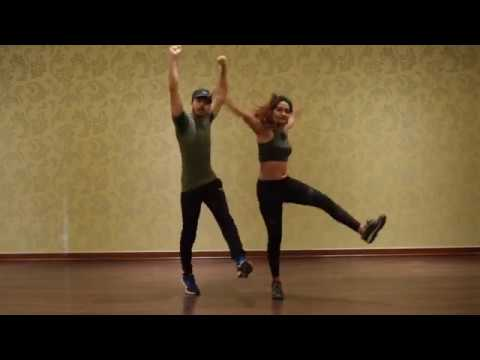Download Maroon 5 - Cold Ft. Future | Hiphop Choreography | Masala Beats MP3
