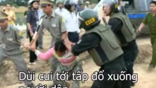 baoson99 thực hiện http://www.phanchautrinhdanang.com Công An Việt Nam coi mạng người như cỏ rác Báo mạng Lao Động hồi tháng 8 vừa rồi, một độc giả nêu lên n...