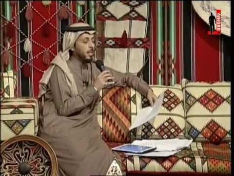 نشيد هل ترانا نلتقي – سمير البشيري