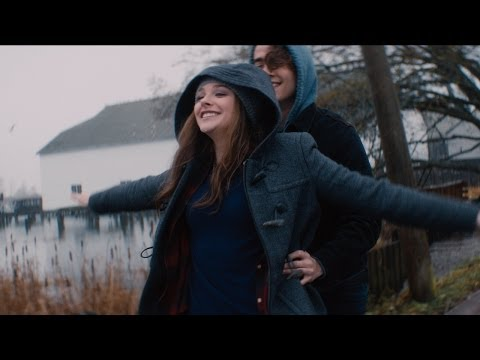If I Stay - Official Trailer [HD]