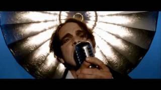 Black Milk - If The Gods