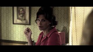 Nonton Gina Gershon Gives Terrific Perfomance In Breathless 2012 Film Subtitle Indonesia Streaming Movie Download
