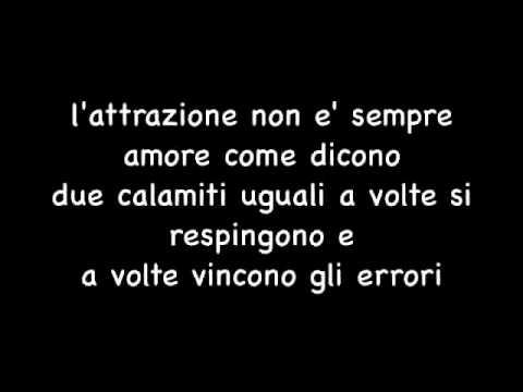 , title : 'Parole di Ghiaccio - Emis Killa'