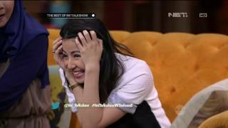 Video The Best of Ini Talkshow -  Kasian Deh Andre Gagal Jadi Desta KW MP3, 3GP, MP4, WEBM, AVI, FLV Oktober 2017