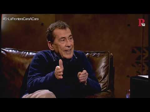 Fernando Sánchez Dragó opina sobre José Antonio Primo de Rivera y Falange Auténtica