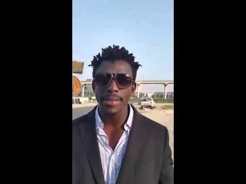 Video Dubaydan O'zbek gruppalariga atvet va salom ! download in MP3, 3GP, MP4, WEBM, AVI, FLV January 2017
