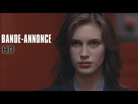 [CRITIQUE] : Jeune & Jolie