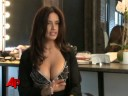 Got $5 Million? This Bra Can Be Yours