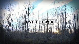 Battlbox Mission 20