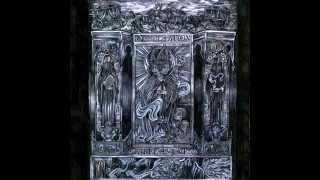 Download Lagu Occultation - Shroud of Sorrows Mp3