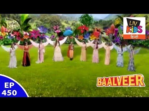 Baal Veer - बालवीर - Episode 450 - Where is Gajju?