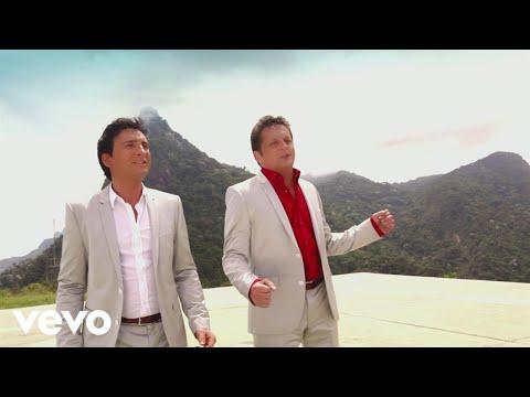 Fantasy - Darling (Videoclip)