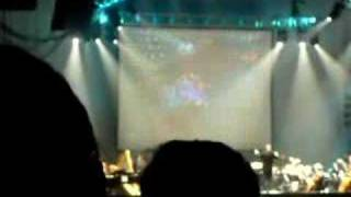 Video Games Live: Scarcraft 2 Music