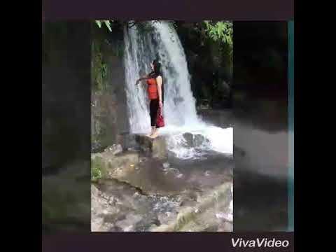 Video Sweet selfie Chandni kinner meerut download in MP3, 3GP, MP4, WEBM, AVI, FLV January 2017