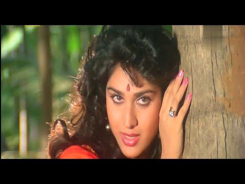 Nigahon Ne Chheda - Ghatak: Lethal (1996) Sunny Deol | Meenakshi Sheshadri | Full Video Song