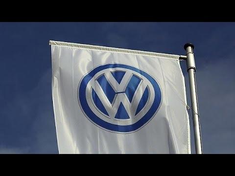 Συμφωνία ΗΠΑ – Volkswagen για το dieselgate