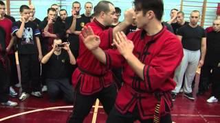 Wing Chun Beograd