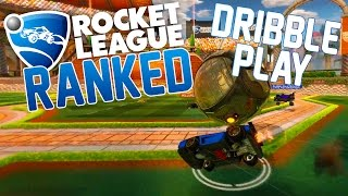 I am bringing back ROCKET LEAGUE to my channel with some solo standard competitive ranked play showing my skills off and improving my Rocket League game! See me progress with some awesome matches, shots, passes and overall skills as i also try and show you my skills and how you can improve!JOIN THE BUSH BATTALION!Follow My Twitter to Stay Connected- https://twitter.com/mightybush12Like My Facebook Page and keep updated- https://www.facebook.com/mightybush12Subscribe to my channel- https://www.youtube.com/channel/UC41t_-nxA8_GZfWn6dgn0Og?sub_confirmation=1Thanks for watching the video and please leave your feedback such as likes and comments to support me on YouTube and help me keep a drive for uploading videos for you guys.I upload Call of Duty, Minecraft and GTA 5 Tips and funny gameplays on my channel so remember to subscribe so you don't miss out! I lost a channel that had 15,000 Subscribers and i am working my way back and above that number and back to my 3 million views i had. I need all the support i can get from you guys and every subscriber, like and comment means the world to me so don't forget to do these as these so motivate me each and every day. Stay close guys and lets build this BUSH BATTALION!