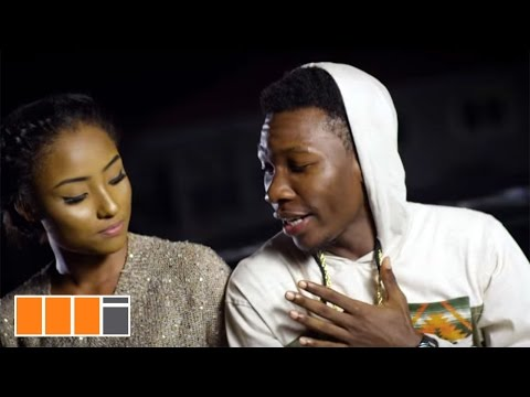 Article Wan - Solo Remix Ft. Stonebwoy (Official Music Video)