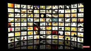 14 Haz 2016 ... Ortaya Karışık 100 views · 9:00 · Ortaya Karışık/Kanal Fragmanı - Duration: 2:33. nSayınBayan 40 views · 2:33. Ortaya Karışık Komik Anlar #60...
