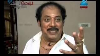 Gayathri - Episode 146 - Best Scene